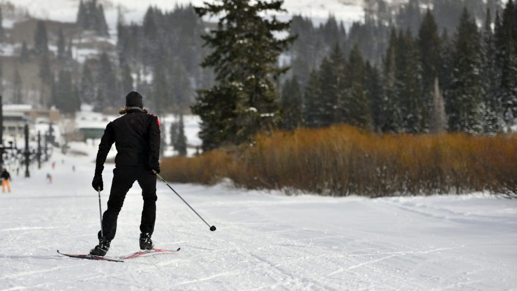 Cross-Country-Skiing-1